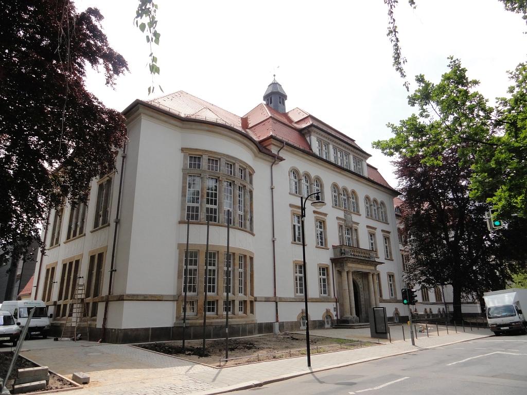 landesgymnasium-musik-3