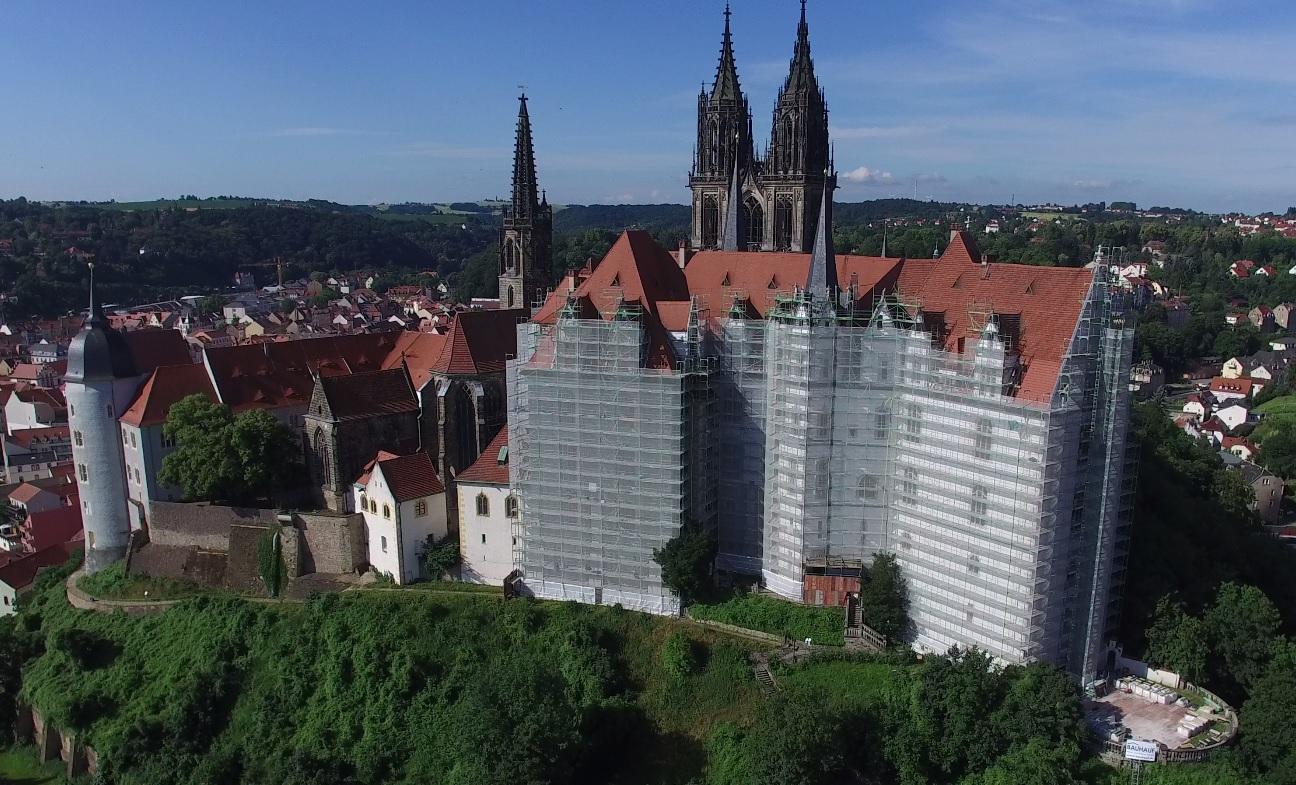 albrechtsburg3