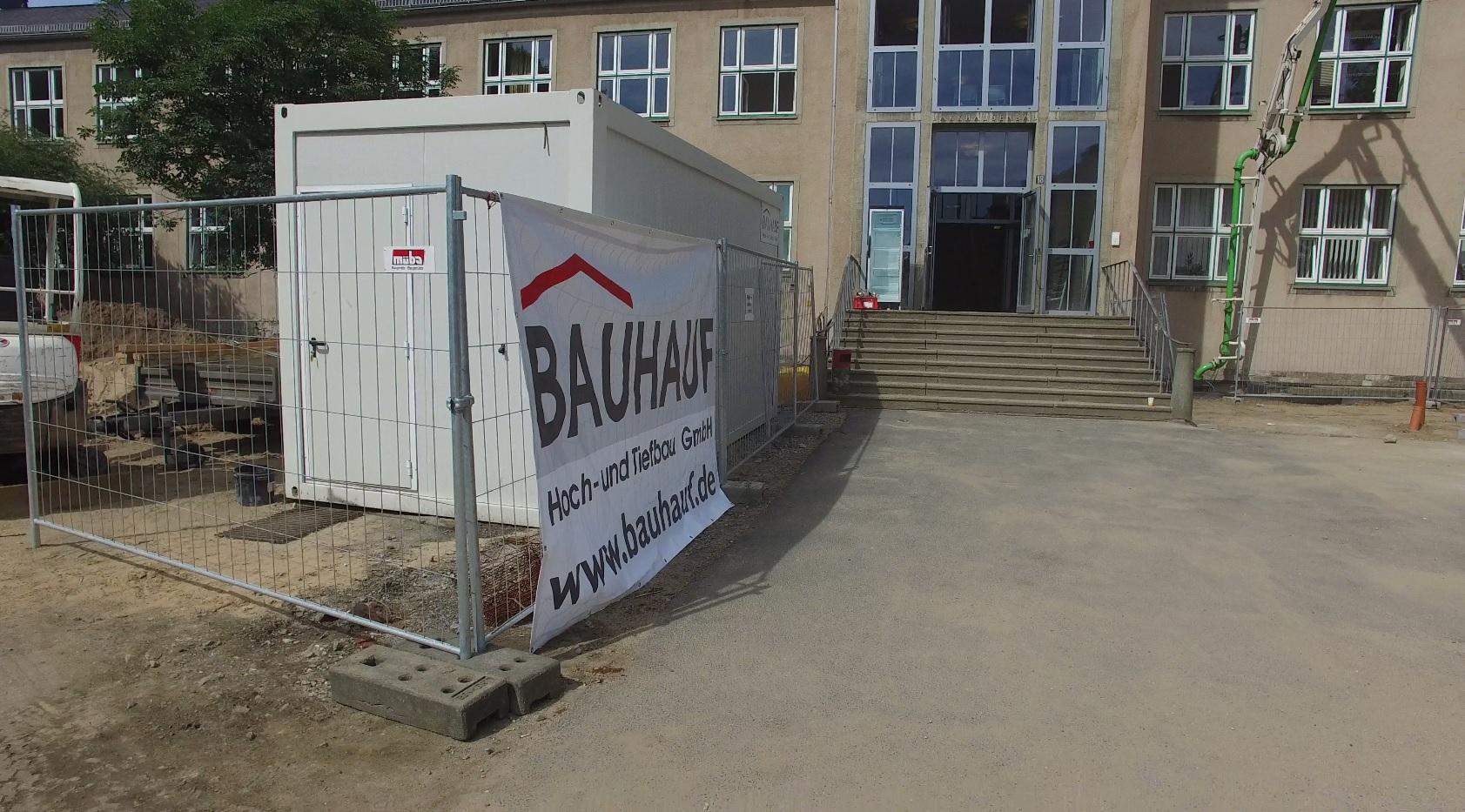barkhausenbau1