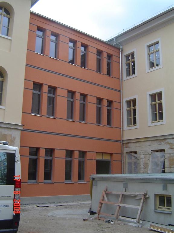 schuetz-konservatorium-3