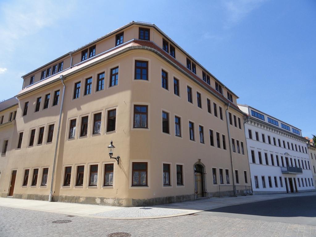 schlossplatzquartier_freiberg-3