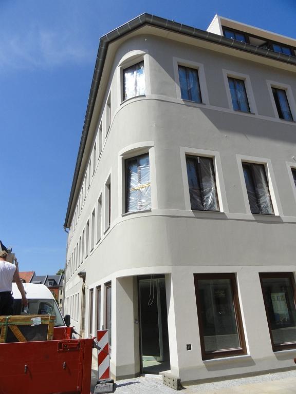 schlossplatzquartier_freiberg-4