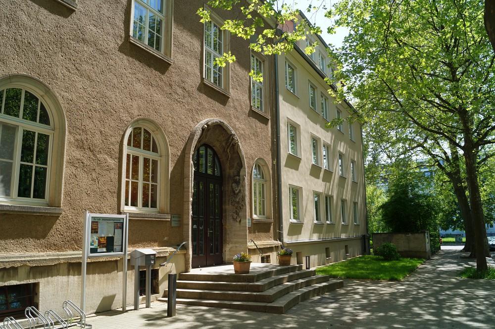 fiedlerstrasse-2-kita-7