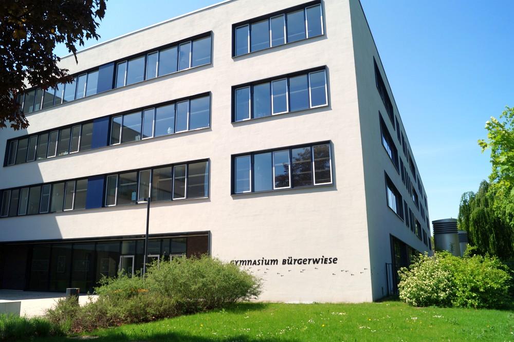 gymnasium-buergerwiese-26