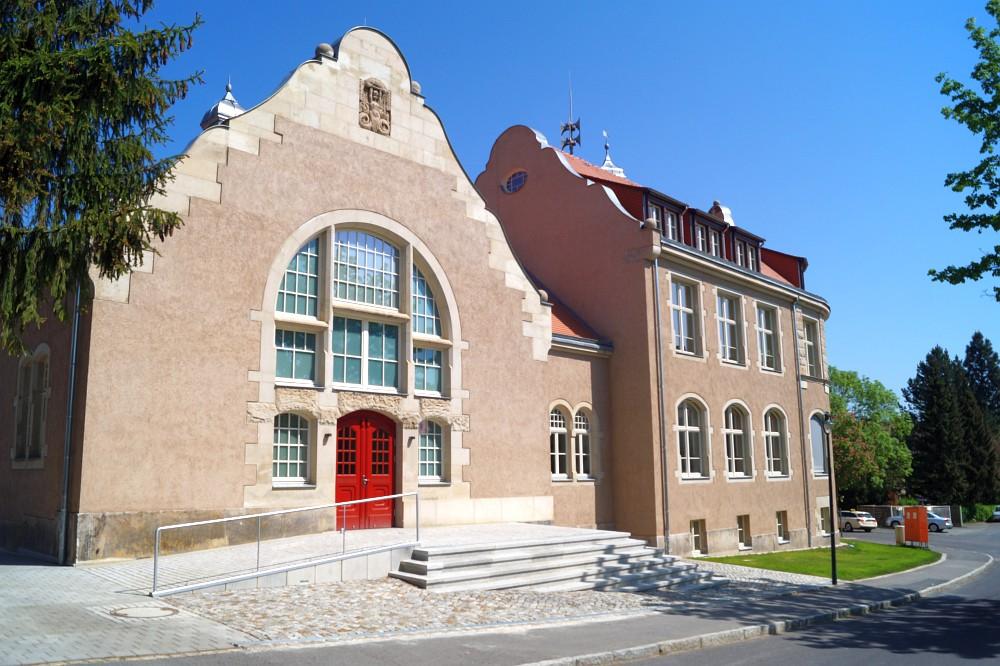schule-urnenstrasse-13
